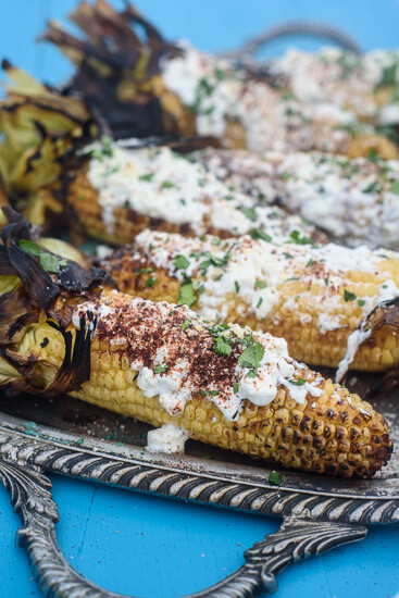 healthy-grilled-mexican-corn-recipe (1)